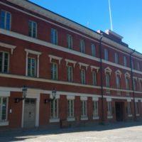 Katedralskolan, Åbo