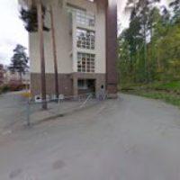 Kuusankoski svenska skola, Kuusankoski