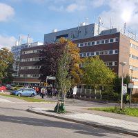 Esbo svenska arbetarinstitut