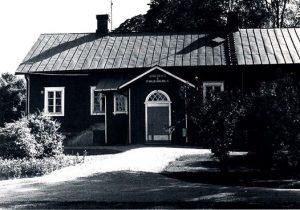 Helsinge skola