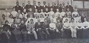 Kotka eol 1902