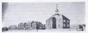 Vasa trivialskola