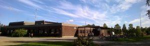 Koskeby skola