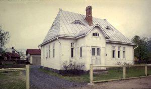 Brahestad