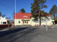 Öja skola