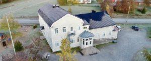 Sundby 2