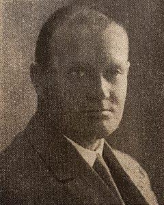 Martin Ingo