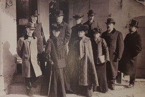 Åbolärare 1904